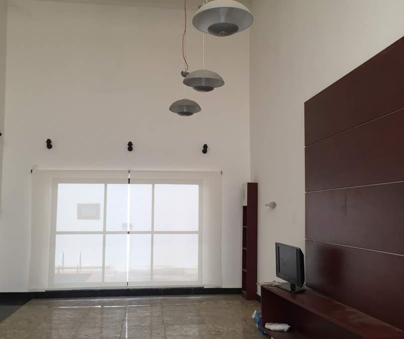 Automated 5-Bedroom semi-detached duplex for sale @ 400m in Asokoro (13)